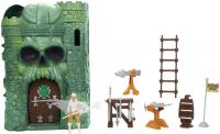 Wholesalers of Masters Of The Universe Origins Grayskull Playset toys image 2