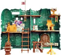 Wholesalers of Masters Of The Universe Origins Grayskull Playset toys image 3