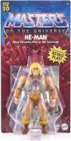 Wholesalers of Masters Of The Universe Origins He-man toys image