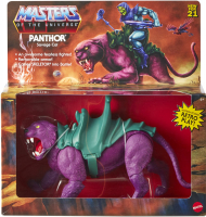 Wholesalers of Masters Of The Universe Origins Panthor toys image