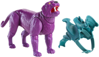 Wholesalers of Masters Of The Universe Origins Panthor toys image 2