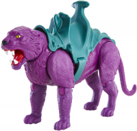 Wholesalers of Masters Of The Universe Origins Panthor toys image 3