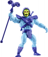 Wholesalers of Masters Of The Universe Origins Skeletor toys image 2