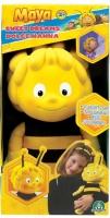Wholesalers of Maya The Bee Sweet Dreams Plush toys image