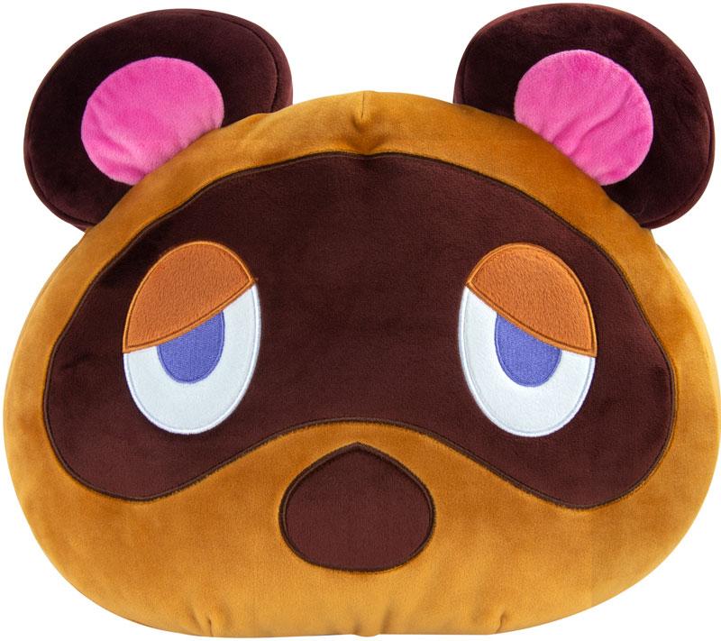 Wholesalers of Mega Animal Crossing Tom Nook toys