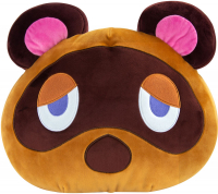 Wholesalers of Mega Animal Crossing Tom Nook toys image