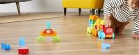 Wholesalers of Mega Bloks Abc Learning Train toys image 3