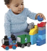 Wholesalers of Mega Bloks Blue Mountain Quarry toys image 4
