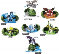Wholesalers of Mega Bloks Breakout Beasts Asst toys image 3
