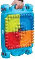 Wholesalers of Mega Bloks Build N Learn Table toys image 2