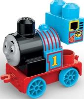 Wholesalers of Mega Bloks Buildable Engine Asst toys image 2