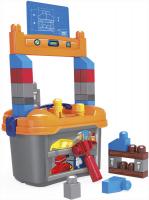 Wholesalers of Mega Bloks Construction Table toys image 2