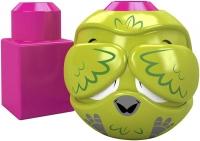 Wholesalers of Mega Bloks Peek A Blocks Asst toys image 5