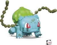 Wholesalers of Mega Bloks Pok Bulbasaur toys image 2