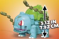 Wholesalers of Mega Bloks Pok Bulbasaur toys image 3