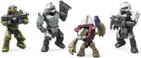 Wholesalers of Mega Construx Halo 40 Vehicle 4 toys image 3