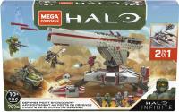 Wholesalers of Mega Construx Halo 80 Playset 1 toys image