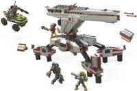 Wholesalers of Mega Construx Halo 80 Playset 1 toys image 2