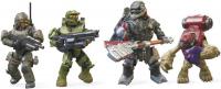 Wholesalers of Mega Construx Halo 80 Playset 1 toys image 3