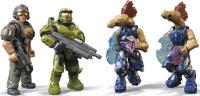Wholesalers of Mega Construx Halo Infinite Vehicle 3 toys image 3