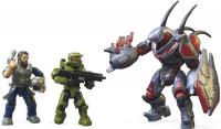 Wholesalers of Mega Construx Halo Infinite Vehicle 6 toys image 3