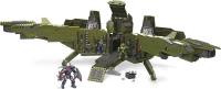 Wholesalers of Mega Construx Halo Infinite Vehicle 6 toys image 4
