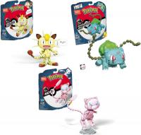 Wholesalers of Mega Construx Pokemon Medium Asst toys image 3