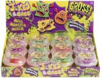 Wholesalers of Mega Monster Maker toys image 3