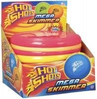 Wholesalers of Mega Skimmer Asst toys image