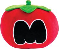 Wholesalers of Mega Tomato Kirby toys image