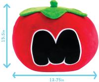 Wholesalers of Mega Tomato Kirby toys image 2