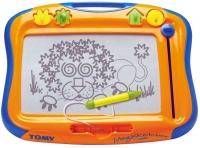 Wholesalers of Megasketcher - Classique toys image 2
