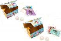 Wholesalers of Mermaid Treasure Chest Box toys image 2
