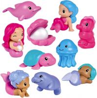 Wholesalers of Mermaid Treasure Chest Box toys image 3