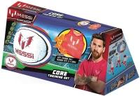 Wholesalers of Messi Training Core Training Set toys image