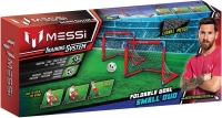 Wholesalers of Messi Training Foldable Goal X 2 Small toys image