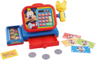 Wholesalers of Mickey Mouse Funhouse Cash Register toys image 2