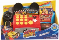 Wholesalers of Mickey Roadster Racers Cash Register toys image