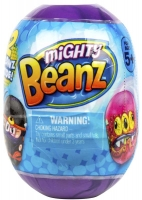 Wholesalers of Mighty Beanz 2 Pack S1 toys image