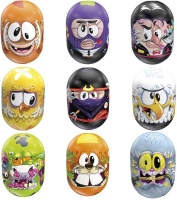 Wholesalers of Mighty Beanz 2 Pack S1 toys image 3