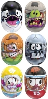 Wholesalers of Mighty Beanz 2 Pack S1 toys image 4