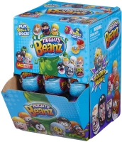 Wholesalers of Mighty Beanz 2 Pack S1 toys image 6