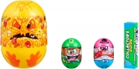 Wholesalers of Mighty Beanz 2 Pack S2 toys image 2