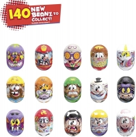 Wholesalers of Mighty Beanz 2 Pack S2 toys image 3