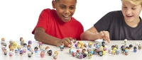 Wholesalers of Mighty Beanz 2 Pack S2 toys image 4