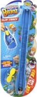 Wholesalers of Mighty Beanz Flip Track S1 toys image