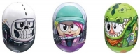 Wholesalers of Mighty Beanz Fortnite 4-pack toys image 3