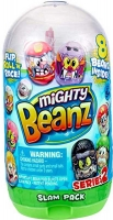 Wholesalers of Mighty Beanz Slam Pack S2 toys image