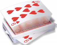 Wholesalers of Mind Blowing Card Tricks toys image 2