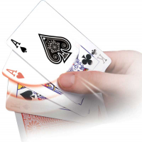 Wholesalers of Mind Blowing Card Tricks toys image 3
